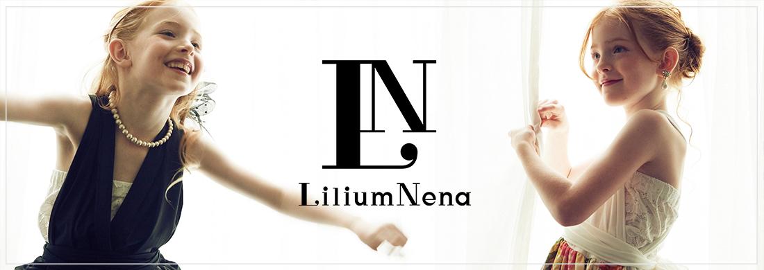 www.liliumnena.com