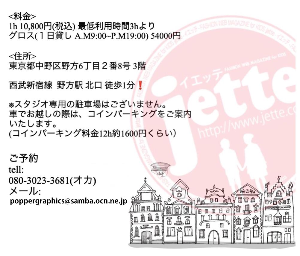 image1_01